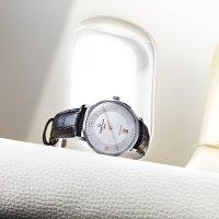 Zegarek męski Certina C035.407.16.037.01 - duże 2