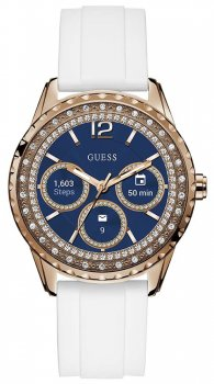 Guess C1003L1 - zegarek damski