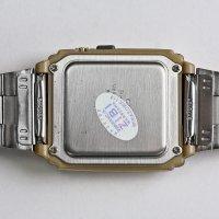 Casio Vintage CA-506G-9AEF-POWYSTAWOWY zegarek męski VINTAGE Oldschool
