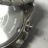 CA0345-51L-POWYSTAWOWY - zegarek męski - duże 5