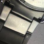 CA0345-51L-POWYSTAWOWY - zegarek męski - duże 6