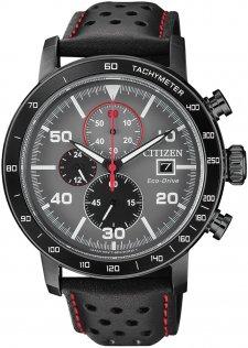 Citizen CA0645-15H - zegarek męski