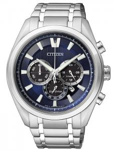 Citizen CA4010-58L - zegarek męski