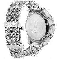 CA4210-59E - zegarek męski - duże 5