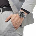 CA4210-59E - zegarek męski - duże 6