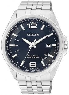 Citizen CB0010-88L - zegarek męski