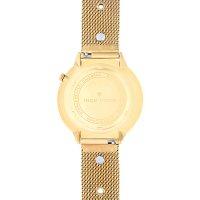 CBTO003 - zegarek damski - duże 8