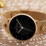 CBTO003 - zegarek damski - duże 10