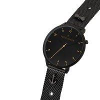 CBTO005 - zegarek damski - duże 8