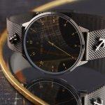 CBTO005 - zegarek damski - duże 7