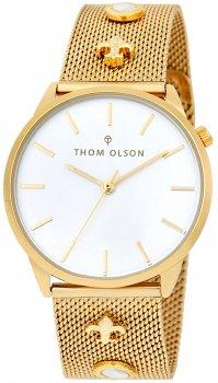 Thom Olson CBTO016 - zegarek damski