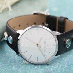 CBTO018 - zegarek damski - duże 10