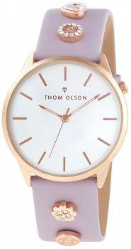 Thom Olson CBTO020 - zegarek damski