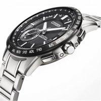 Citizen CC3005-51E zegarek męski Satellite Wave