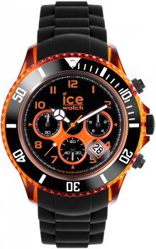 ICE Watch CH.KOE.BB.S.12 - zegarek męski