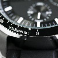 Fossil CH2573-POWYSTAWOWY zegarek męski Sport