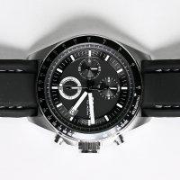 zegarek Fossil CH2573-POWYSTAWOWY męski z chronograf Sport