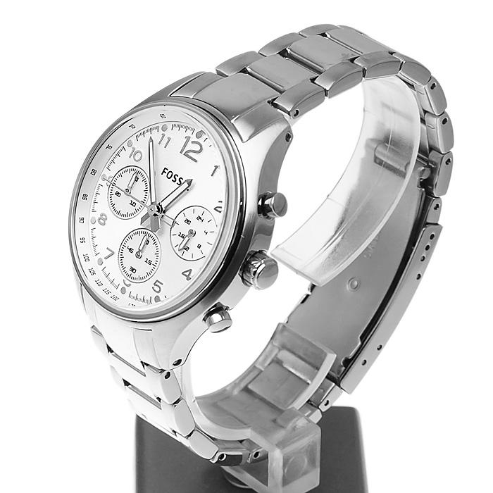 zegarek Fossil CH2769 damski z chronograf Sport