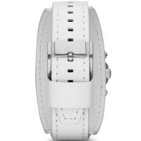 CH2858 - zegarek damski - duże 5