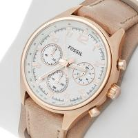Zegarek damski Fossil sport CH2884 - duże 4