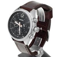 Zegarek Fossil - męski  - duże 5