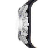 CH3051 - zegarek męski - duże 4