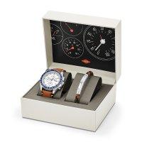 CH3090SET - zegarek męski - duże 4