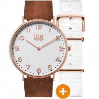 CHL.A.WHI.36.N.15 - zegarek damski - duże 4
