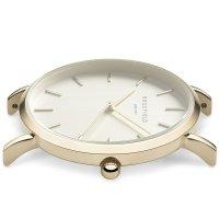 CILEG-E90 - zegarek damski - duże 4