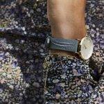 CILEG-E90 - zegarek damski - duże 7