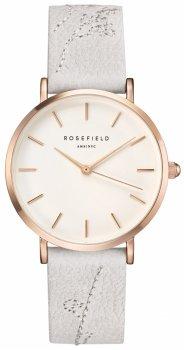 Rosefield CILIR-E93 - zegarek damski