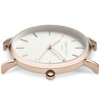 CILIR-E93 - zegarek damski - duże 7