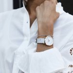 CILIR-E93 - zegarek damski - duże 12