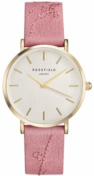 Rosefield CIRBG-E92 - zegarek damski