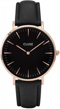 Cluse CW0101201011 - zegarek damski