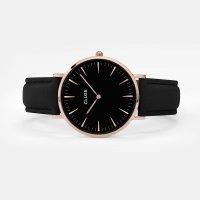 Zegarek damski Cluse la boheme CL18001 - duże 4