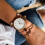 CL18010 - zegarek damski - duże 9
