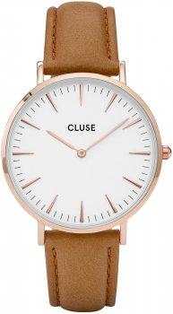 Cluse CW0101201017 - zegarek damski