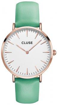 Cluse CL18013 - zegarek damski