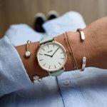 CL18021 - zegarek damski - duże 9