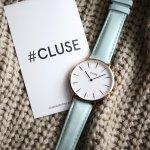 CL18021 - zegarek damski - duże 8