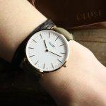 CL18023 - zegarek damski - duże 8