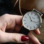 CL18029 - zegarek damski - duże 7