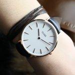CL18029 - zegarek damski - duże 8