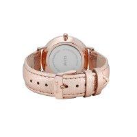 CL18030 - zegarek damski - duże 5
