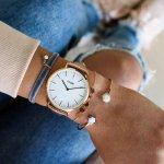 CL18030 - zegarek damski - duże 7