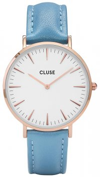 Cluse CL18033 - zegarek damski