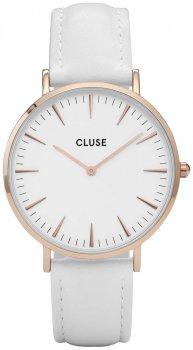 Cluse CL18042 - zegarek damski