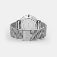 CW0101201002 - zegarek damski - duże 8