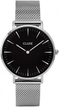 Cluse CW0101201004 - zegarek damski